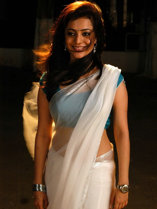 Nisha Agarwal Solo Movie Stills