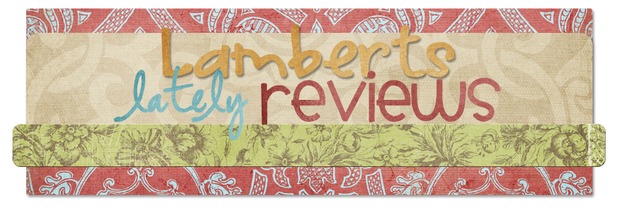 Lamberts Lately Reviews