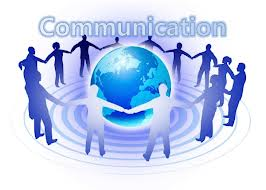communication professional skills