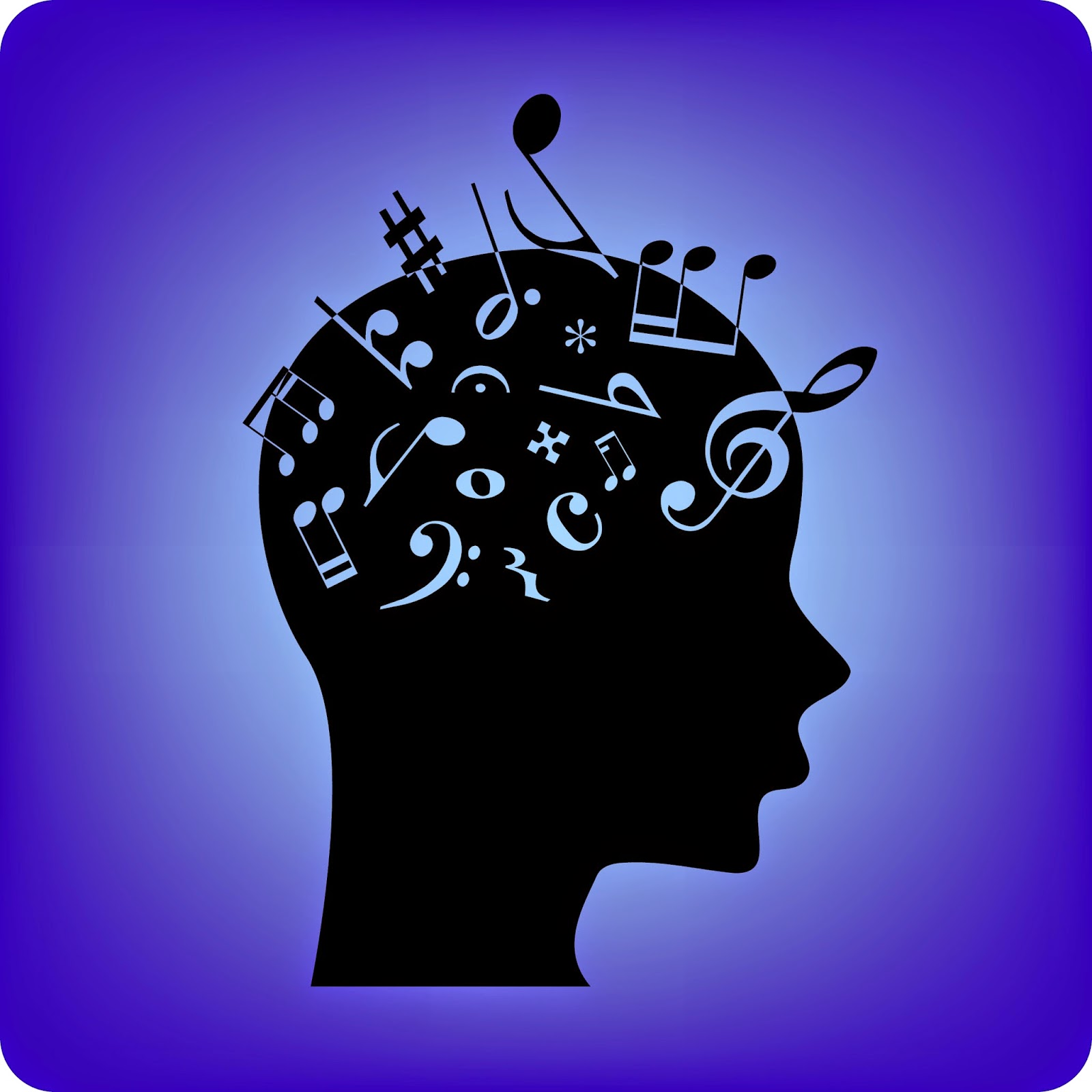 music emotions A new penn state university study shows no matter what kind of music you listen to, it makes your mood better.