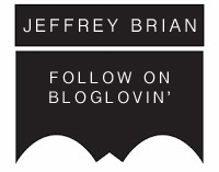 https://www.bloglovin.com/blogs/jeffreybrian-13498387