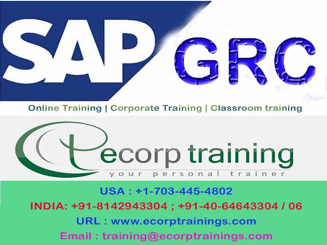 SAP_GRC_10_ONLINE_TRAINING