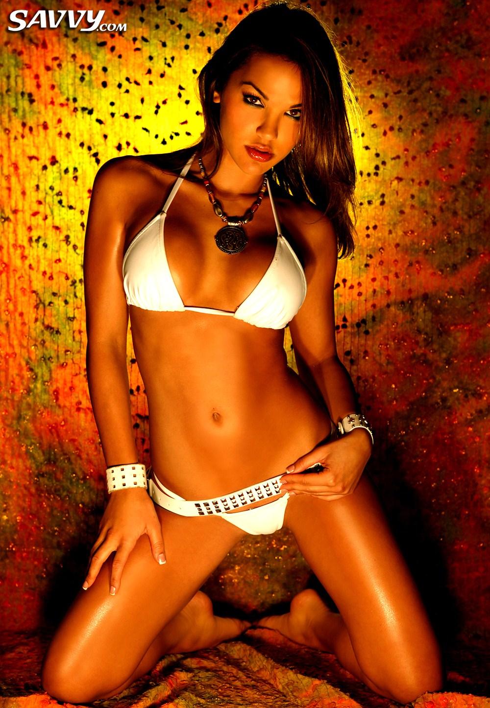 Lorena sanchez offering escort services