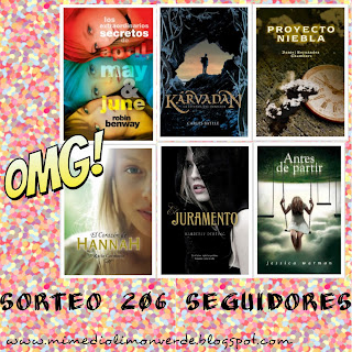 http://mimediolimonverde.blogspot.com.es/2014/06/sorteo-206-seguidores_21.html?showComment=1403554649856#