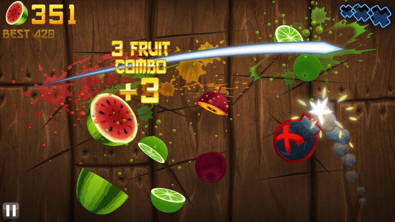 Fruit bump game free download - Fruit Bump