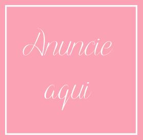 ANUNCIE NO BLOG