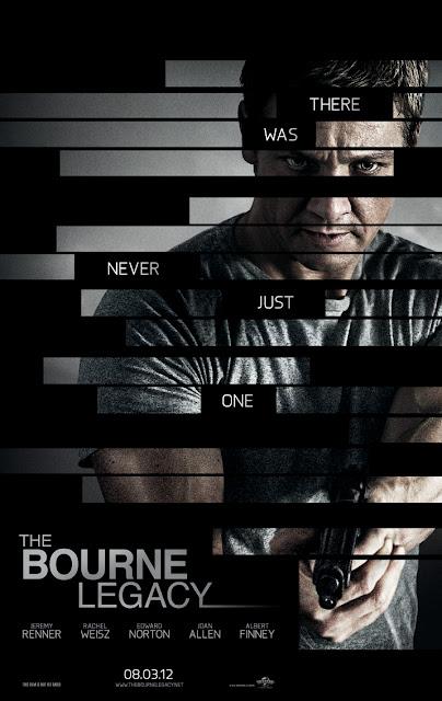 Poster El legado de Bourne.jpg