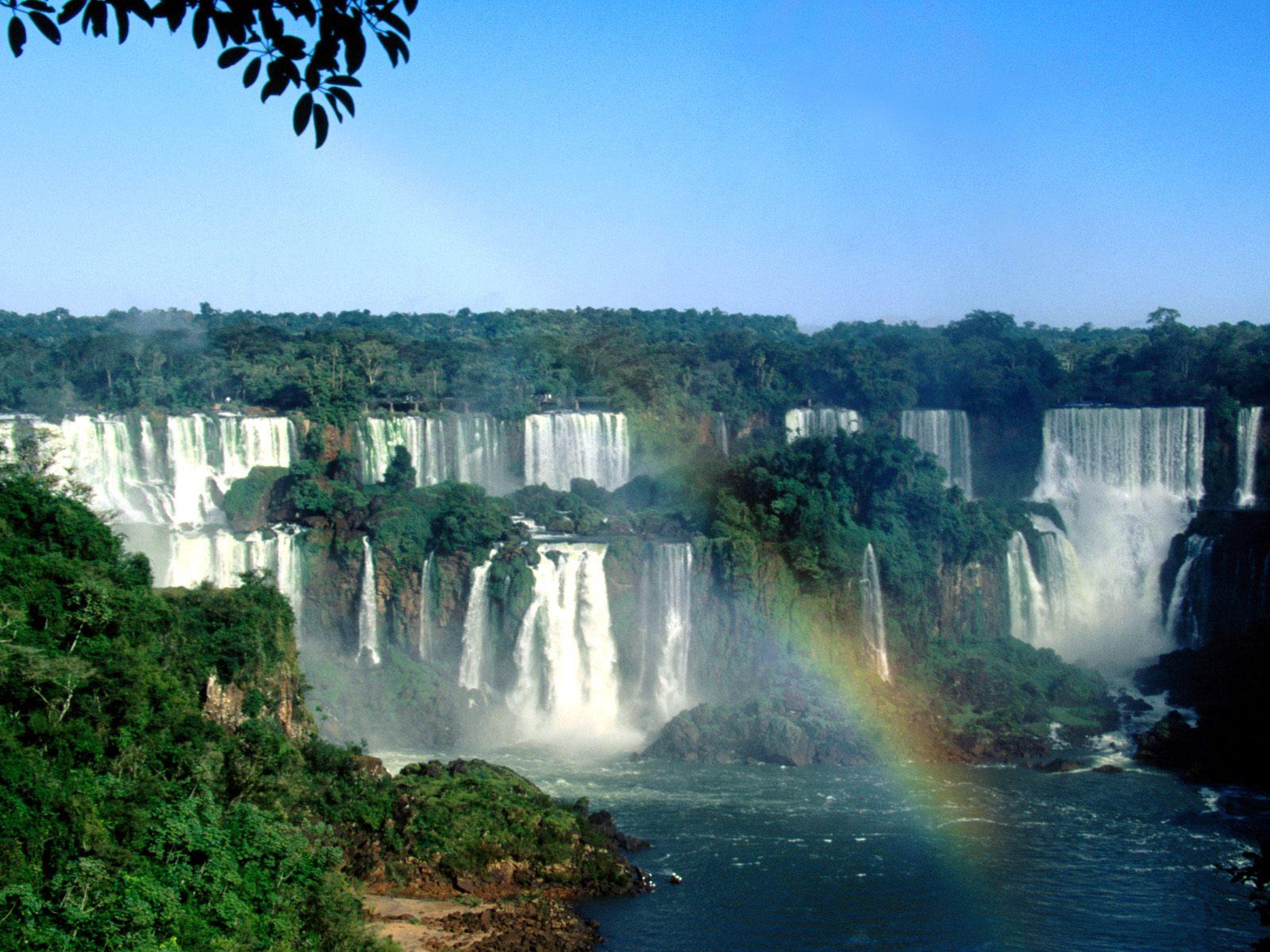 http://1.bp.blogspot.com/-DQIvls0tn6c/T3GQDjxPqBI/AAAAAAAAIXA/QxuWIcw9ygA/s1600/Iguazu+Falls+Brazil.jpg