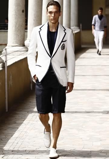 original male elegant outfit 14