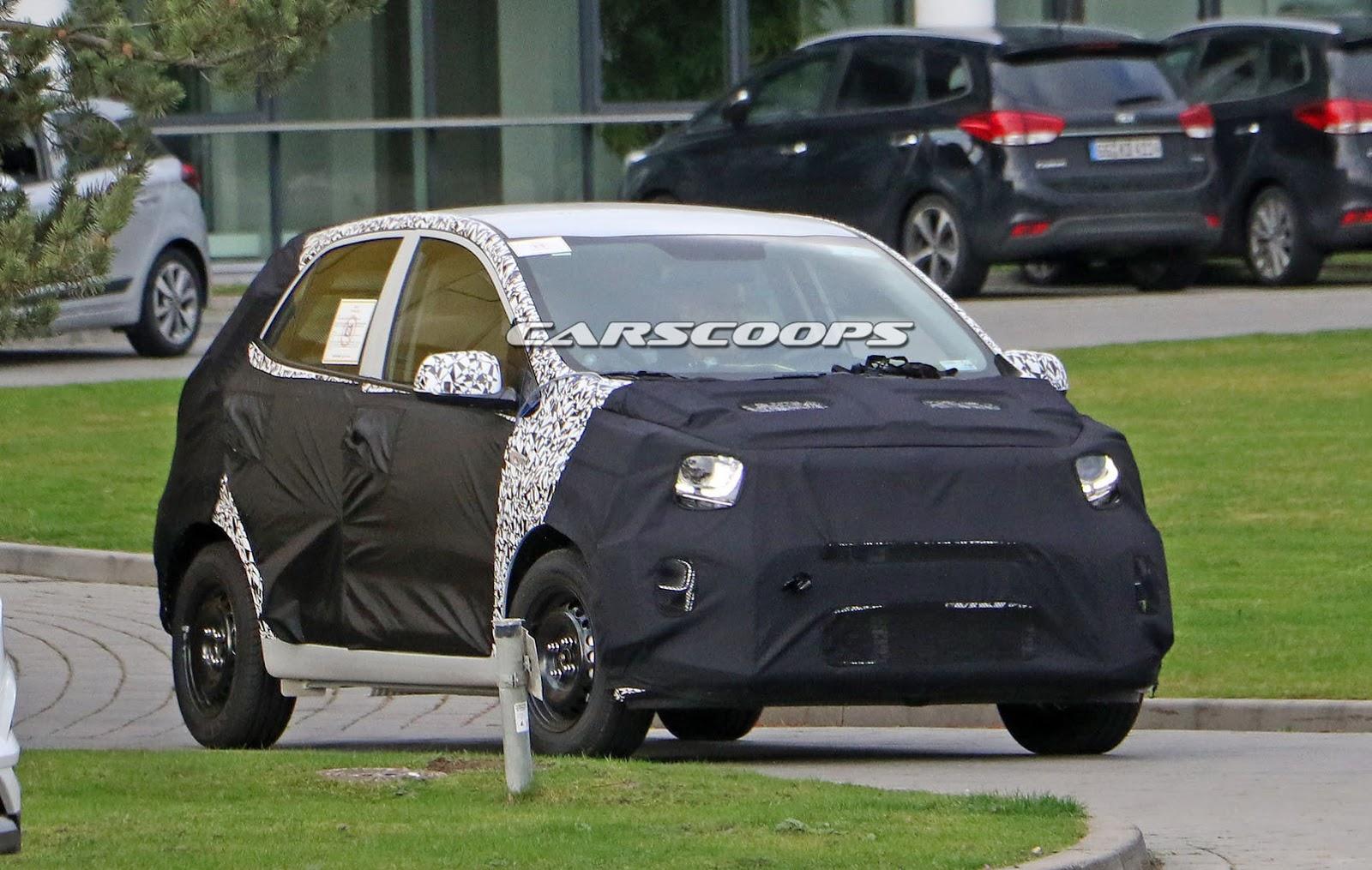 New-Kia-Picanto-1
