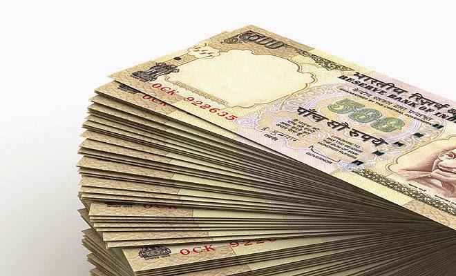 earn money through blogging