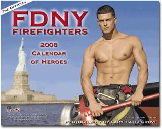 Bal des Pompiers 14 juillet 2012