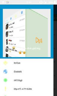Droid Chat! Official Mod V2.10.0.31 Apk
