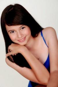 Women Stars: Yuki Katofoto yuki kato