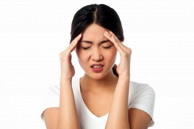 التحكم والسيطرة على الإجهاد والضغوط والنوم الجيد مهم للصحة