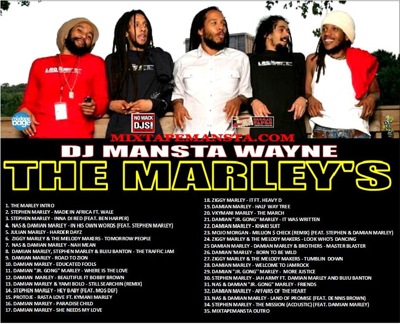 http://1.bp.blogspot.com/-DQR1oOqaZJ8/T6bwOXm343I/AAAAAAAAWf0/PQ_wukY2e9A/s1600/THE+MARLEY%27S.jpg