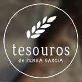 Tesouros de Penha Garcia