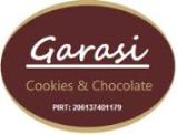 Toko Bakery, Cake & Chocolate Online