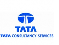 tata consulting services placement papers