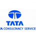tcs placement papers with solutions answers solved previous pdf download