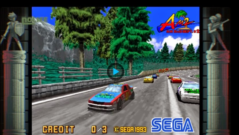 http://noco.tv/emission/14311/nolife/retro-magic/321-daytona-usa