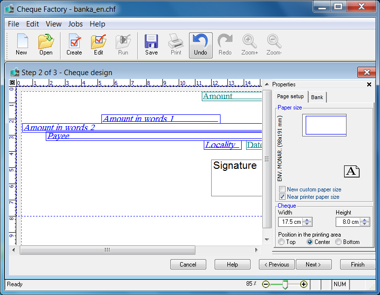 Change my software 8 edition v1 179 free download mobile news