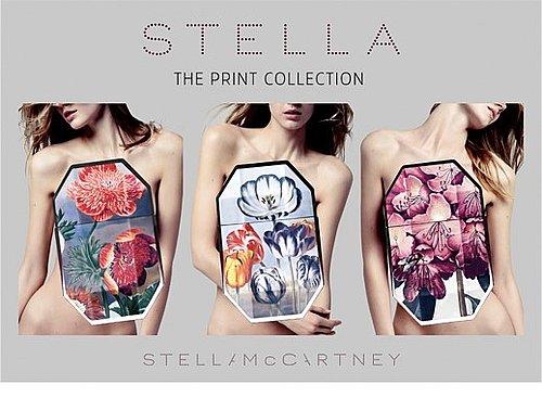 Stella Mccartney Perfume Gift Set Stella Rosa Gift Sets