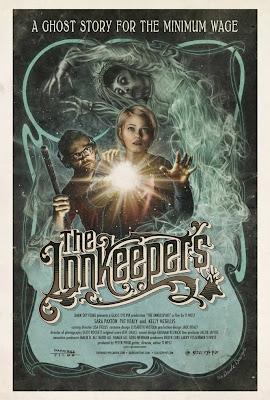 http://1.bp.blogspot.com/-DQVDYl5D-aM/TvKvfQh_COI/AAAAAAAABcE/Ynyheqwg0Hw/s1600/the-innkeepers-poster.jpg