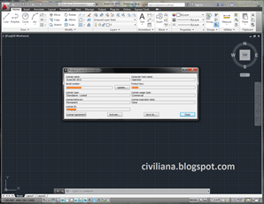 autocad 2013 full version (64 bit) + keygen