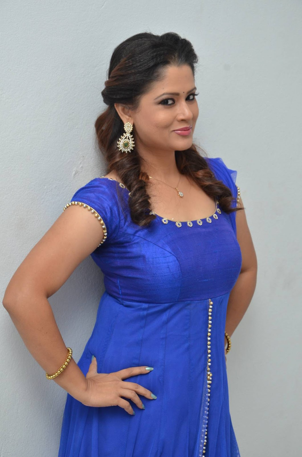 hot actress photos