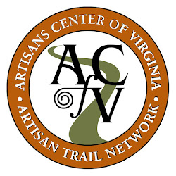 Proud Member of the Artisan Trail Network