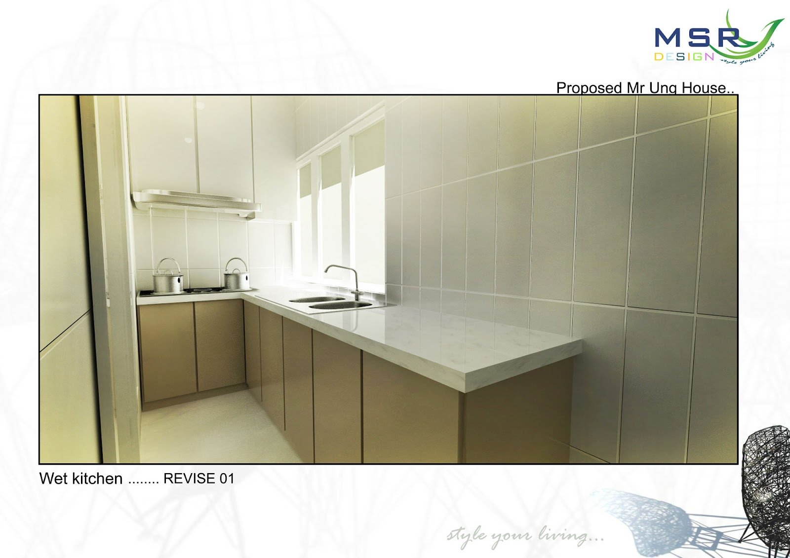 Mica Interior Design