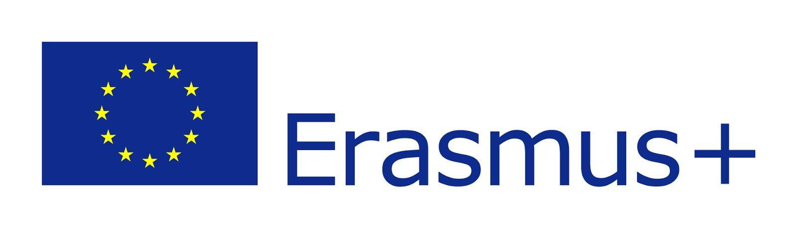 PROJEKT W RAMACH PROGRAMU ERASMUS+