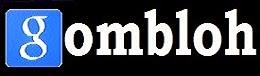 Mbah Gombloh - Cerita Sex Dewasa Terbaru Dan Terupdate
