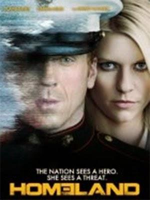 Tổ Quốc 1 - Homeland 1 (2011) VIETSUB (12/12)