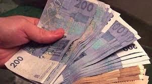 كيف تربح العديد من الدولارات في اليوم مع موقع موثوق وبخدعة بسهولة :