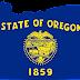 Oregon Akan Melegalkan Ganja Rekreasi