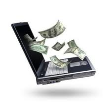 Peluang Bisnis Online Tanpa Ribet.jpeg