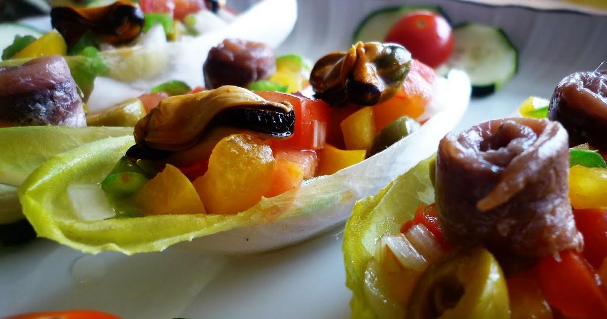 Buenas migas blog de cocina de anna moreno barquillas - Lazy blog cocina ...