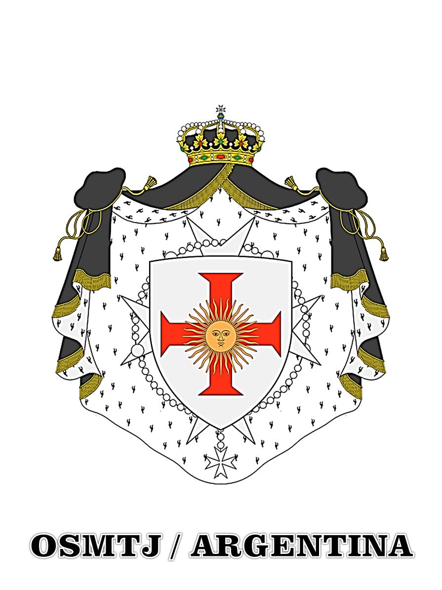 OSMTJ - ARGENTINA