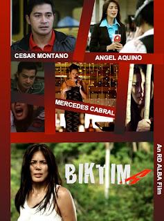 watch filipino bold movies pinoy tagalog Biktima