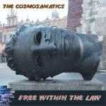 The Cosmosamatics
