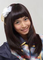 Biodata Rica Leyona JKT48