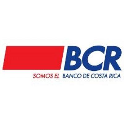 INGRESE AL BANCO DE COSTA RICA DANDO CLICK EN LA IMAGEN
