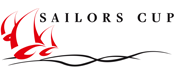 Bådnyt Sailors Cup 2015