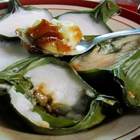 Image Result For Kue Pasung Khas Banten