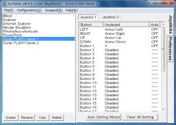 telecharger flash player activex control gratuit