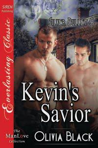 Kevin's Savior
