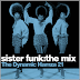 Sister Funk - The Mix
