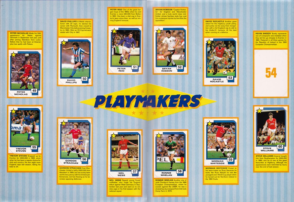Panini stickers deals